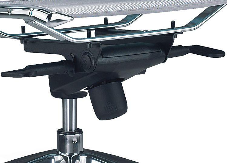 ml546 chefsessel mit armlehnen nidriege r ckenlehne in verschiedenen ausf hrungen und farben. Black Bedroom Furniture Sets. Home Design Ideas