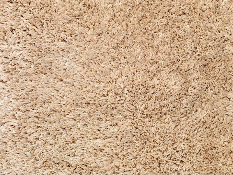 Luxury   tappeto shaggy, disponibile in diversi colori e misure ...