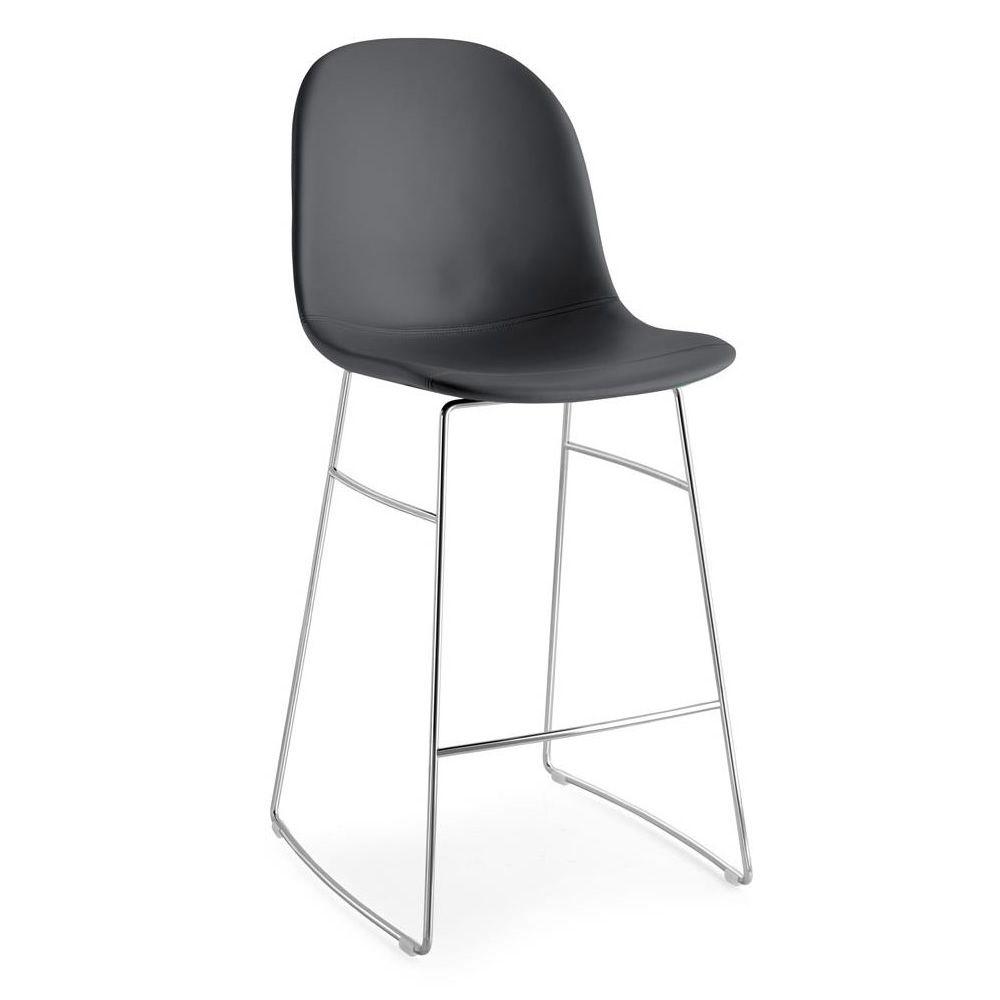 cb1674 sk academy f r bars und restaurants hocker f r. Black Bedroom Furniture Sets. Home Design Ideas