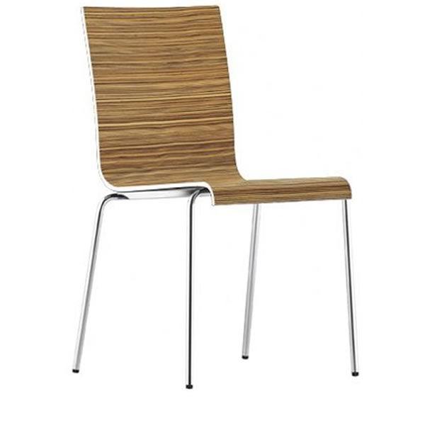 K chenstuhl stapelbar bestseller shop f r m bel und for Design stuhl aufgabe