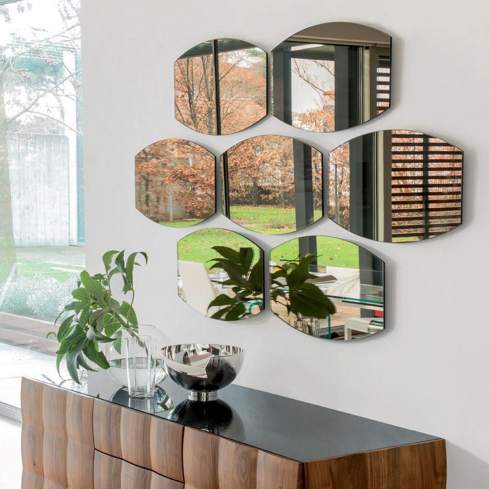 skin 7530 miroir fa onn e tonin casa sediarreda. Black Bedroom Furniture Sets. Home Design Ideas