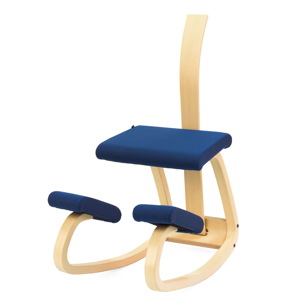 Variable™ Balans® S - Sedia ergonomica Variér® Variable ...