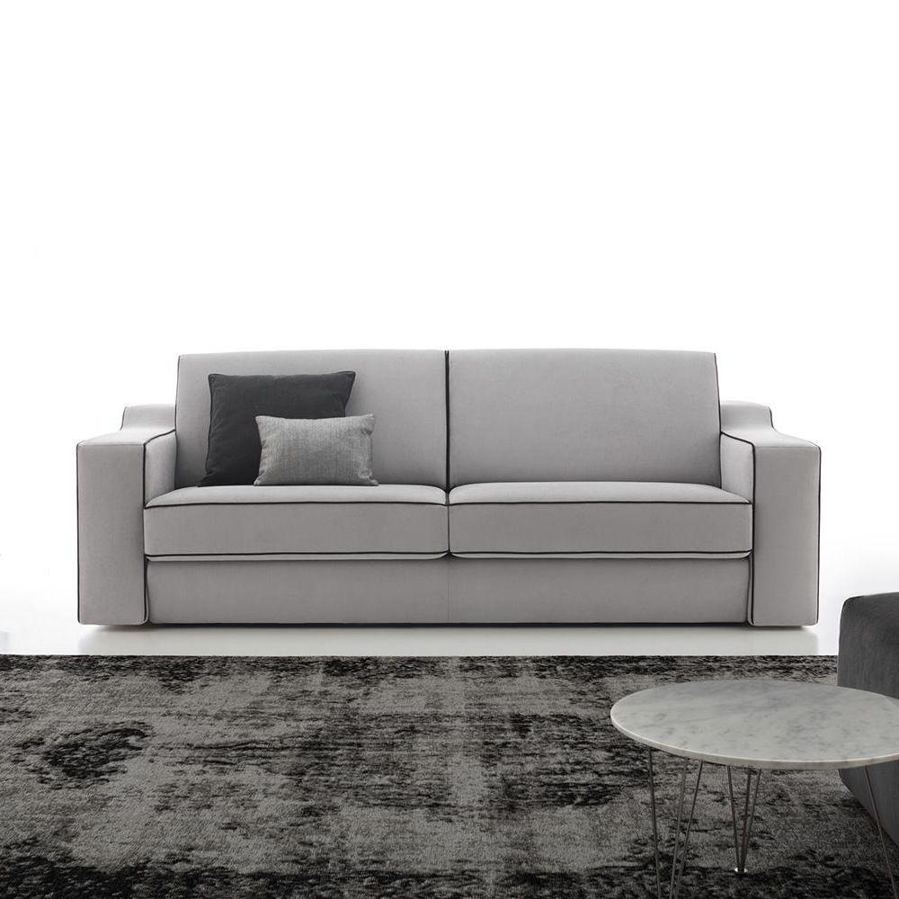 Joan divano a 2 posti o 2 posti xl completamente sfoderabile diversi colori e rivestimenti - Schienale divano ...