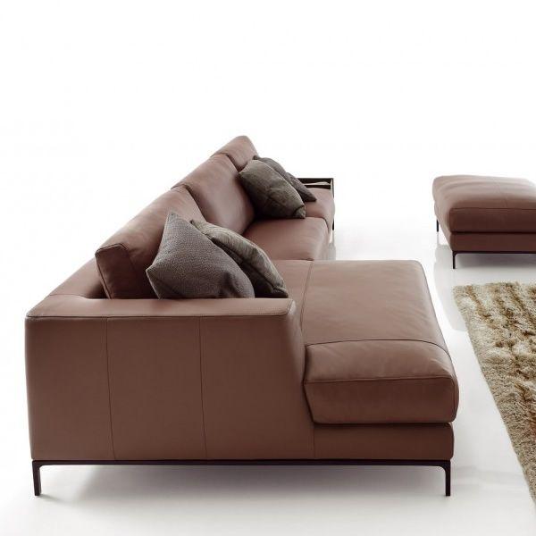 Chennai chaise sof moderno 2 plazas 2 plazas xl 3 o 3 - Sofa con chaise ...