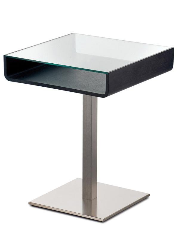 Multifunzionale tavolo o scrivania pedrali con for Tavolo wenge