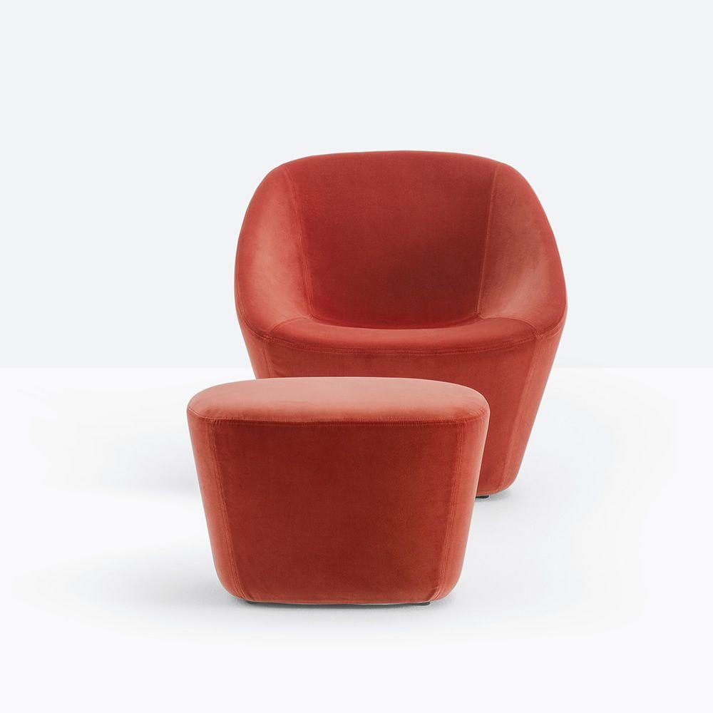 log lounge 366 pour bars et restaurants fauteuil lounge design pour les restaurants et les. Black Bedroom Furniture Sets. Home Design Ideas