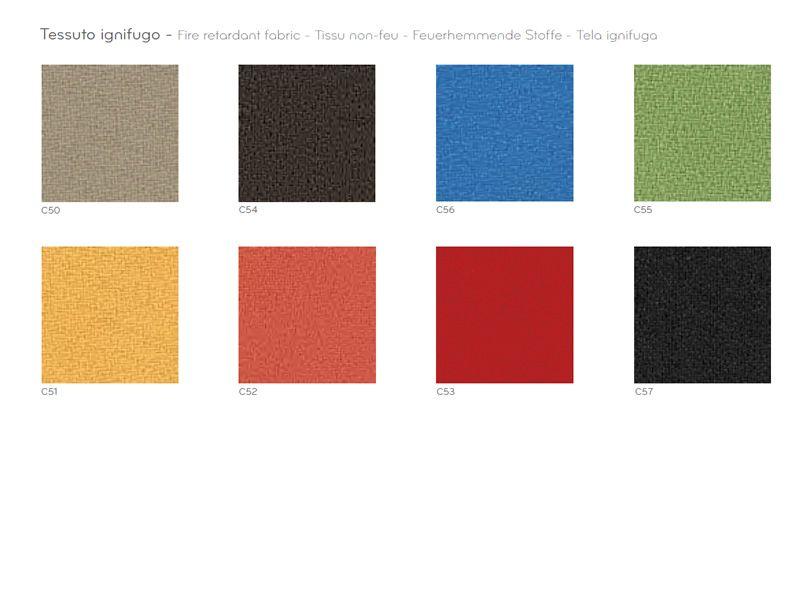 Log Lounge Poltroncina Lounge Pedrali Di Design In