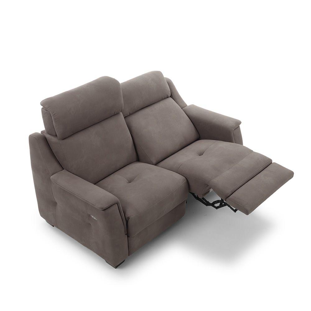 sambuco 2 3 oder 3xl sitzer schlafsofa in. Black Bedroom Furniture Sets. Home Design Ideas
