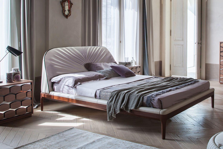 Struttura letto in legno letti in legno fai da te testata - Struttura letto singolo mondo convenienza ...