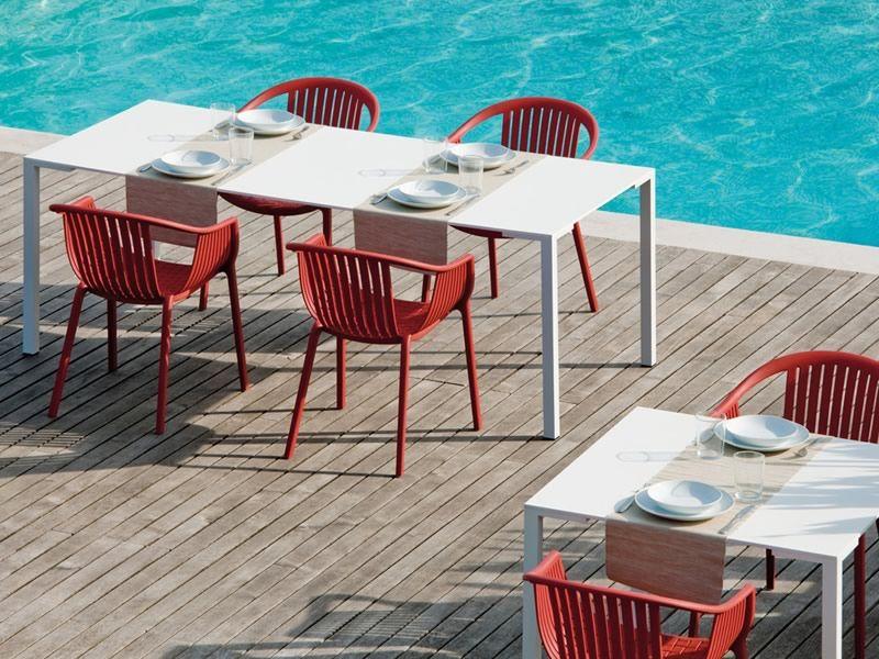 togo f r bars und restaurants tisch f r bars und. Black Bedroom Furniture Sets. Home Design Ideas