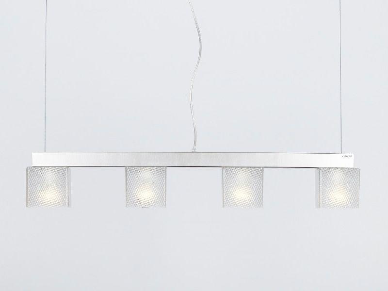 Pantallas para lamparas de techo best lamparas de techo - Luces decorativas ikea ...