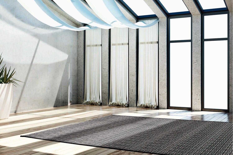 Brighton tappeto moderno in polipropilene in diverse - Tappeto esterno ...