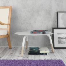 katalog beistelltische kleine multifunktionsideen sediarreda. Black Bedroom Furniture Sets. Home Design Ideas
