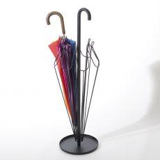 Casambrella - Metal umbrella stand
