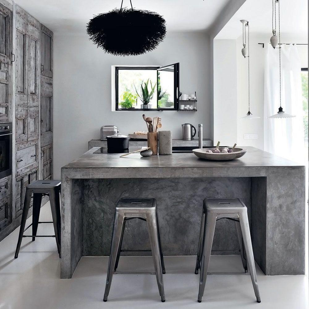 h6 tabouret design tolix en m tal empilable hauteur assise 60 ou 65 cm sediarreda. Black Bedroom Furniture Sets. Home Design Ideas