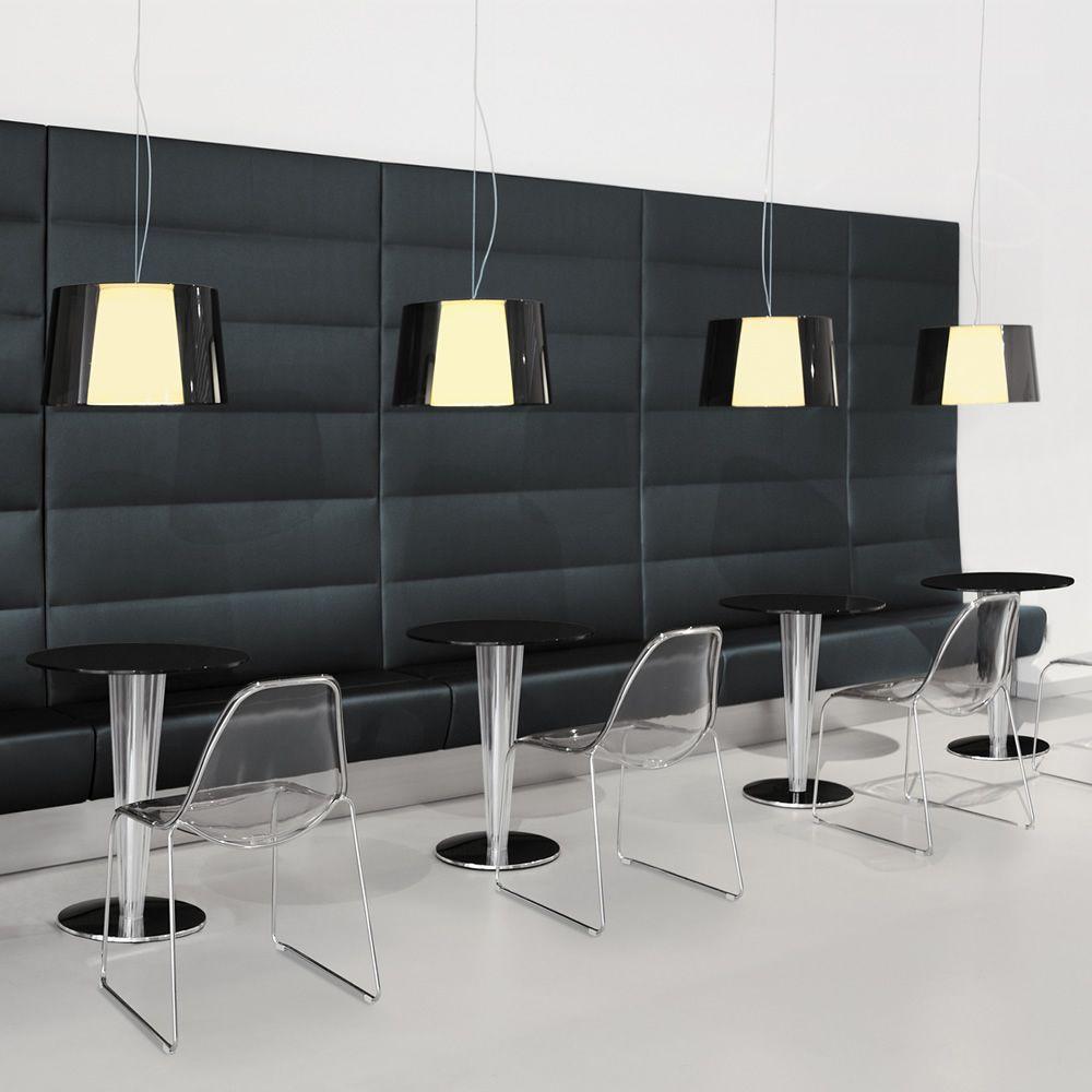 Modus Upholstered Milano Blanket Storage Bench White: Upholstered Modular Bar Bench, With