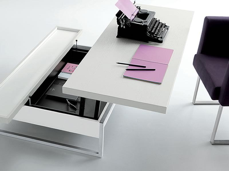 Tavoli Dapranzo Design Outlet ~ CaNLiC for .