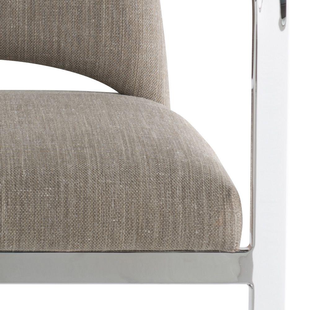 Cs1381 juliet sedia calligaris in metallo con rivestimento in tessuto con braccioli sediarreda - Sedia juliet calligaris prezzo ...