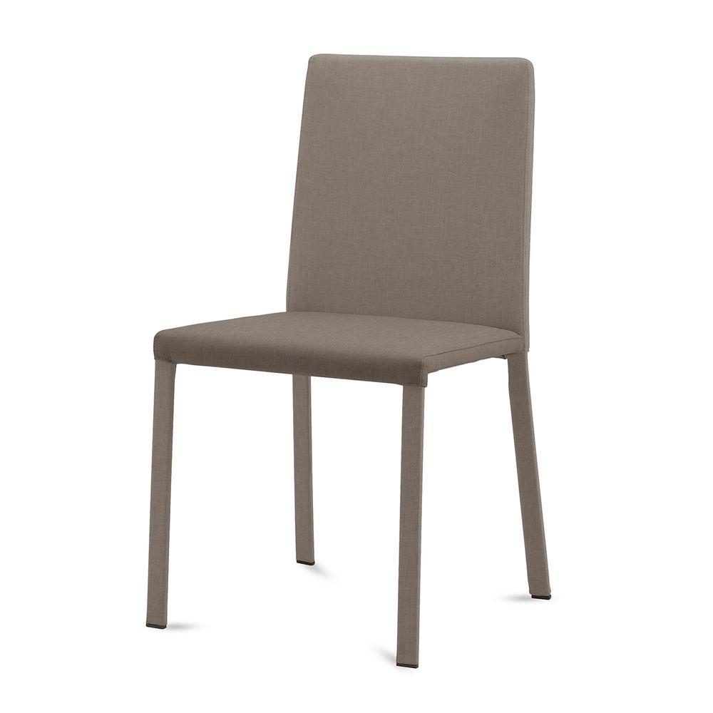 chloe a stuhl domitalia mit verschiedenen bez gen und in verschiedenen farben verf gbar. Black Bedroom Furniture Sets. Home Design Ideas