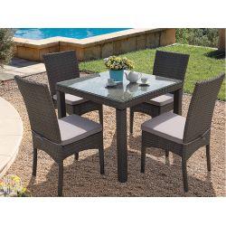Sedie pieghevoli leroy merlin design casa creativa e - Offerte tavoli da giardino leroy merlin ...