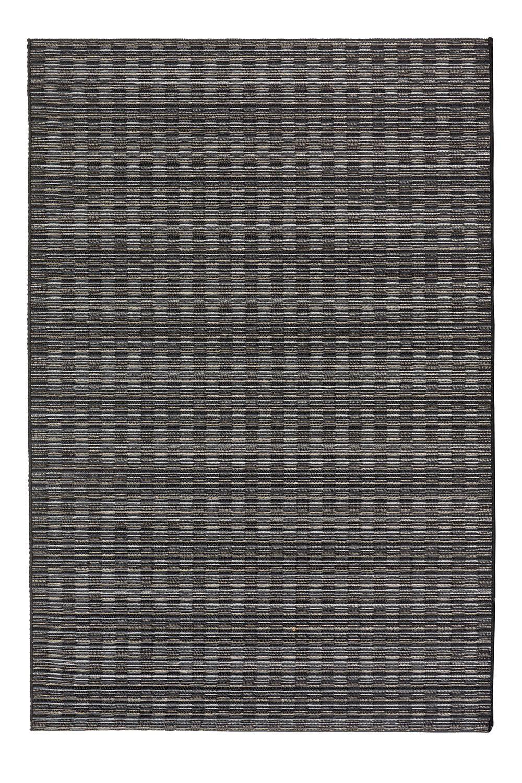 brighton moderner teppich f r den au enbereich verschiedene farben und gr en sediarreda. Black Bedroom Furniture Sets. Home Design Ideas