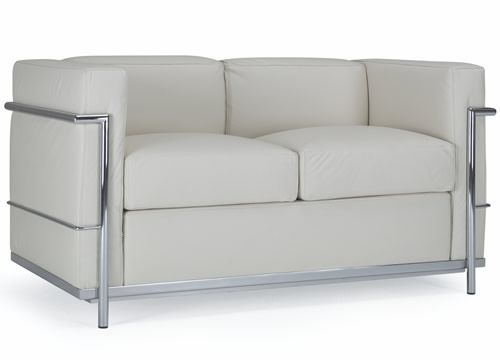 Piel para tapizar sofas metro de polipiel para tapizar cojines o forrar objetos venta de with - Tapizar un sofa de piel ...