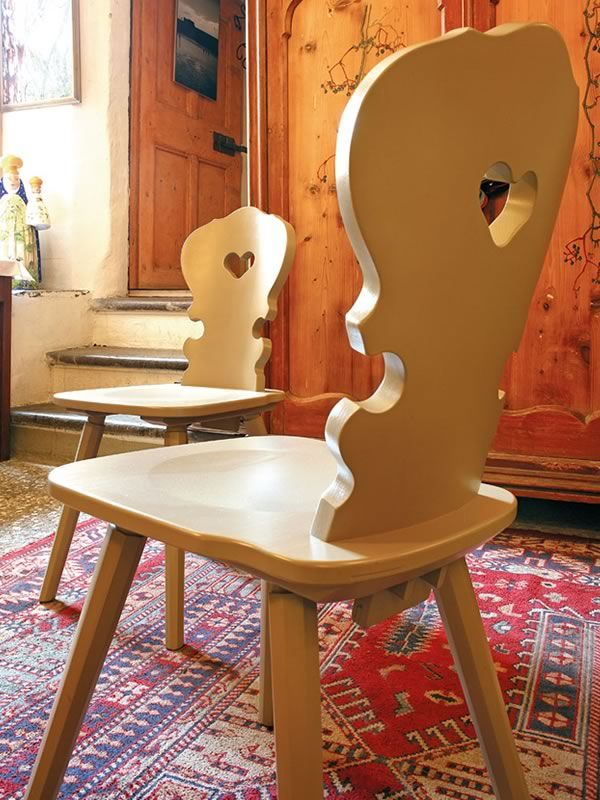 sp5 stuhl aus tannen buchen oder eichenholz verschiedene farbt ne sediarreda. Black Bedroom Furniture Sets. Home Design Ideas