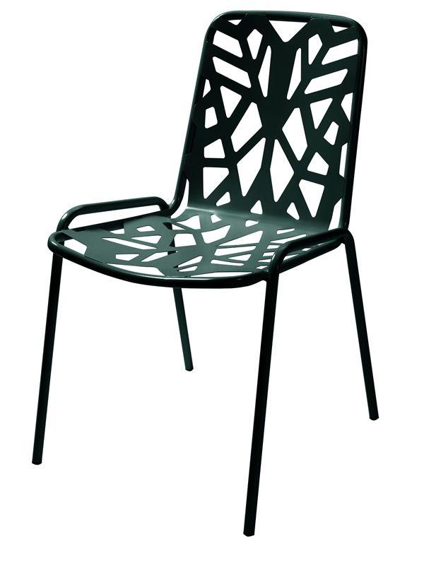 rig71 pour bars et restaurants chaise en m tal empilable en diff rentes couleurs pour bars. Black Bedroom Furniture Sets. Home Design Ideas