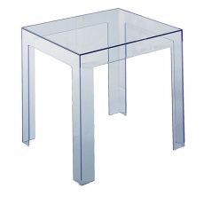 Tables et tables basses kartell sediarreda authorized store for Table exterieur 40x40