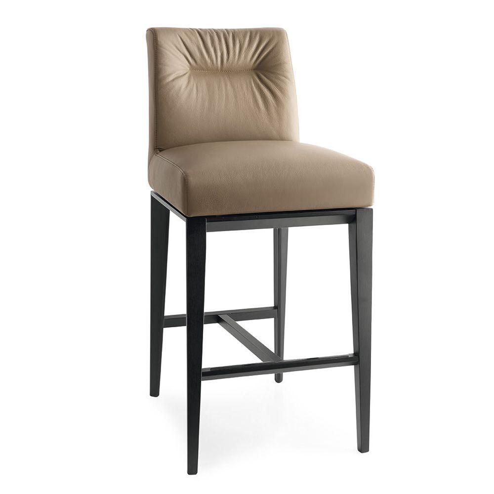 cs1829 tosca f r bars und restaurants hocker f r bars und restaurants aus holz mit bezug aus. Black Bedroom Furniture Sets. Home Design Ideas
