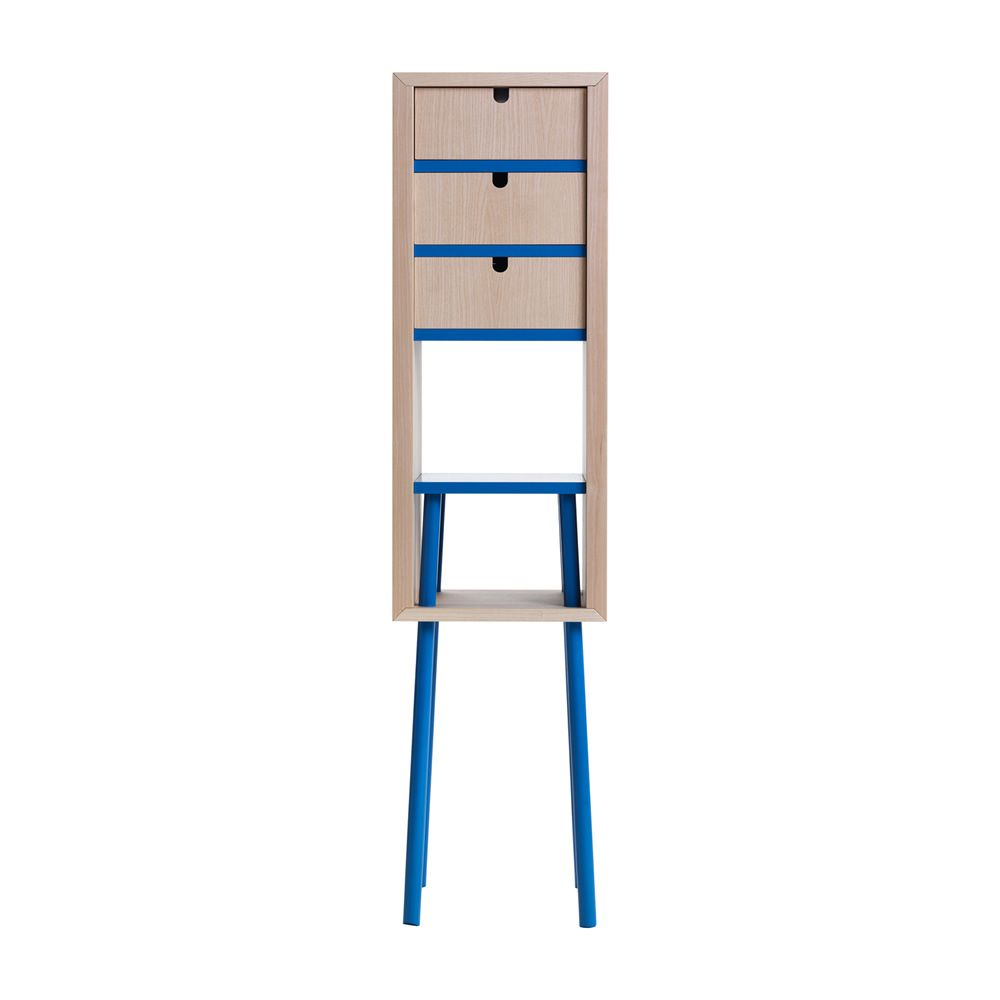 obi m bel beh lter valsecchi aus furnierholz in verschiedenen farben verf gbar sediarreda. Black Bedroom Furniture Sets. Home Design Ideas