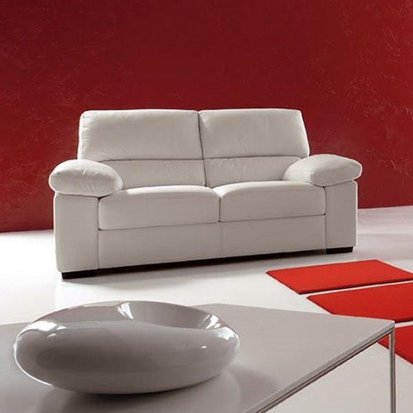 hanover 2 sitzer 3 sitzer oder 3 sitzer sofa xl sediarreda. Black Bedroom Furniture Sets. Home Design Ideas