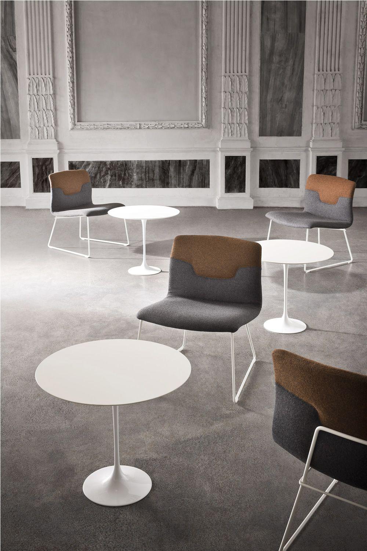 kaschmir front hochglanz. Black Bedroom Furniture Sets. Home Design Ideas