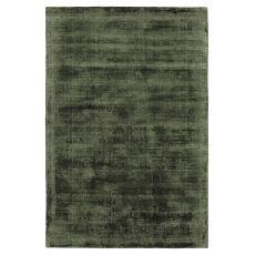 Trendy Shiny F - Modern rug of vegetal silk, 200 x 300cm