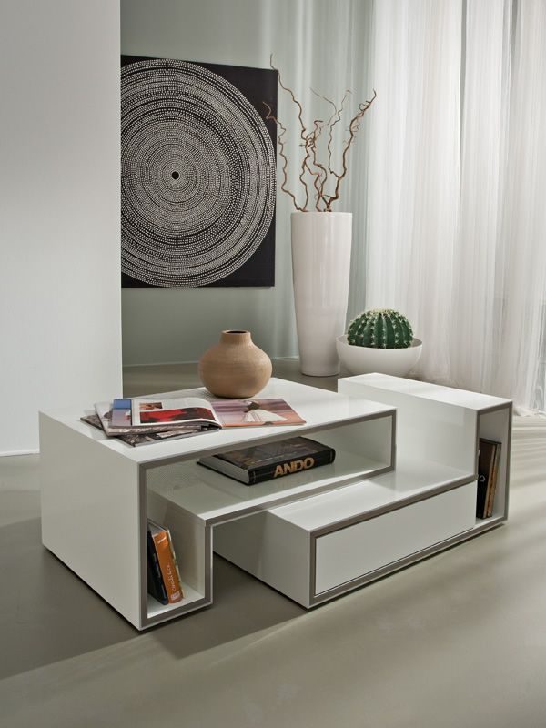 couchtisch grau schublade couchtische im landhausstil. Black Bedroom Furniture Sets. Home Design Ideas
