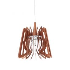 Lume Iron XS - Colico Design suspension lamp in metal, available in different colours