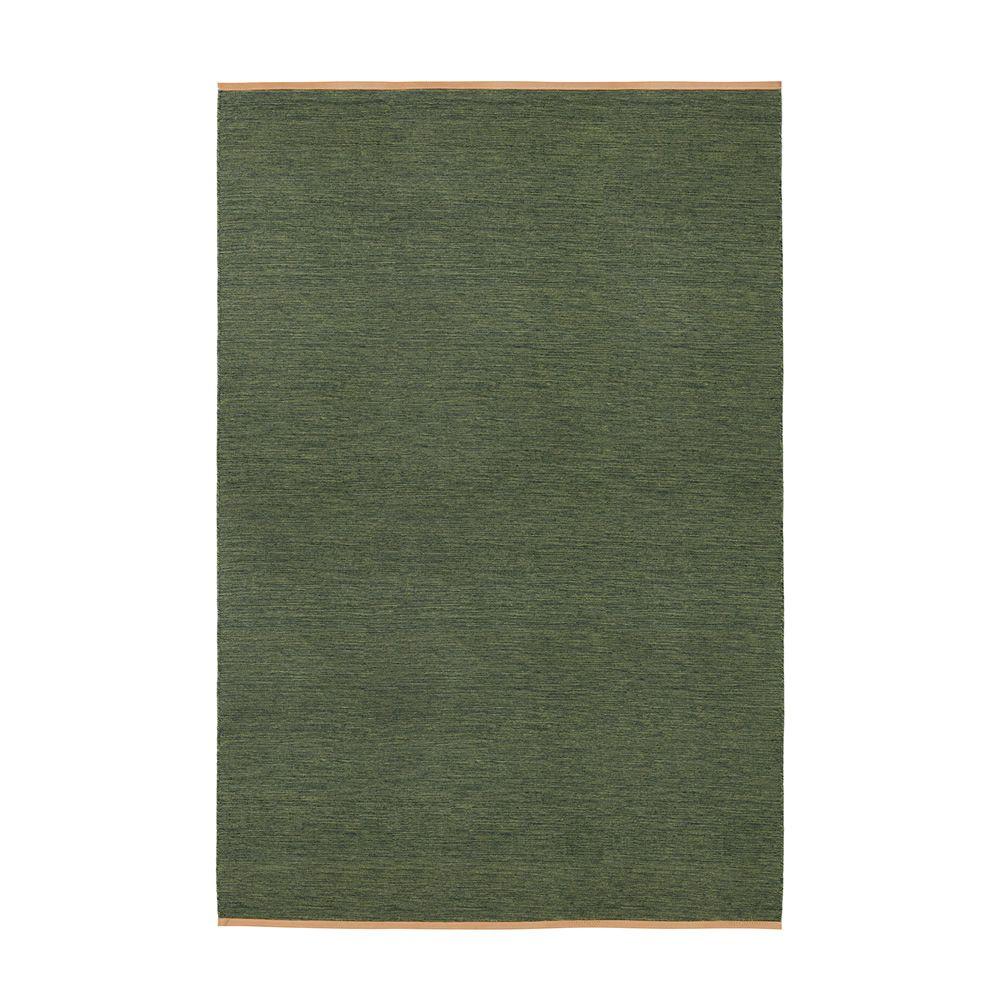 bj rk teppich aus reiner wolle in verschiedenen farben und abmessungen verf gbar r nder aus. Black Bedroom Furniture Sets. Home Design Ideas