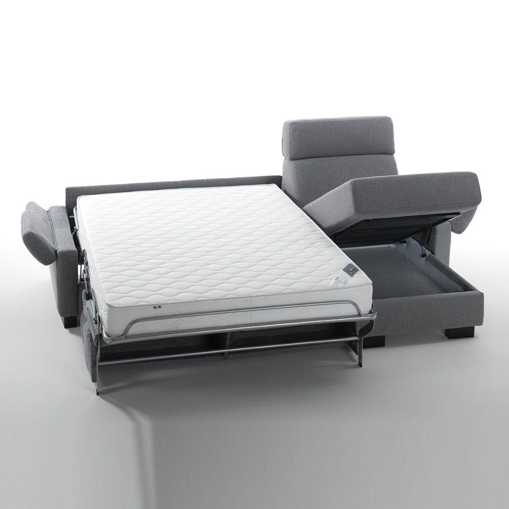 topinambur a 3 oder 3xl sitzer sofa mit chaiselongue als beh lter ganz abziehbar in. Black Bedroom Furniture Sets. Home Design Ideas