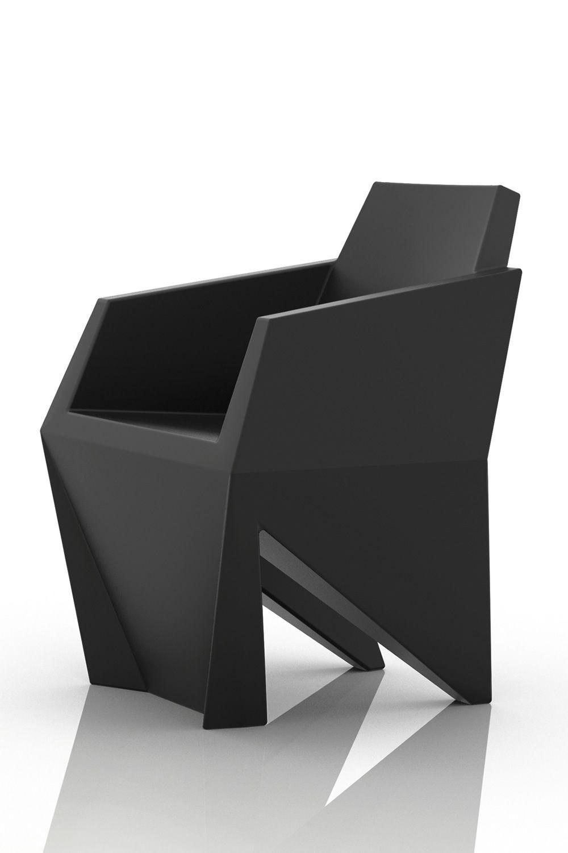 hires-gemma-poltroncina-in-polietilene-colore-nero.jpg