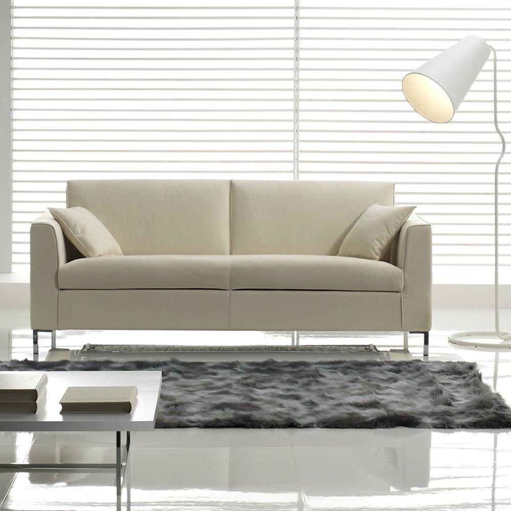 ibisco 2 3 oder 3xl sitzer sofa in verschiedenen bez gen und farben verf gbar auch. Black Bedroom Furniture Sets. Home Design Ideas
