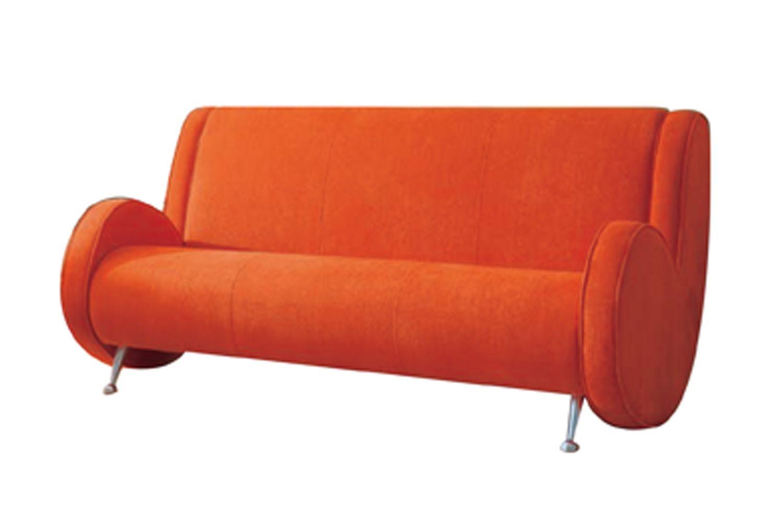 ata xl designer sofa adrenalina 3 sitzer mit verschiedenen bez gen und in verschiedenen. Black Bedroom Furniture Sets. Home Design Ideas