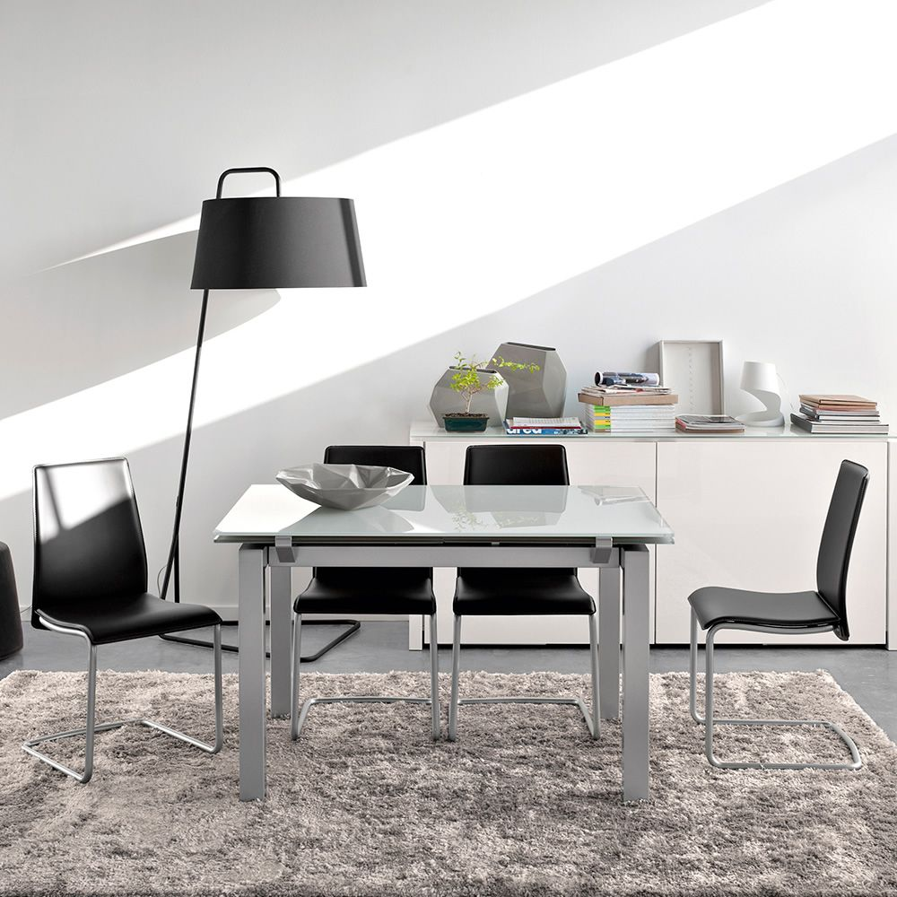 Best Tavolo Key Calligaris Images - Skilifts.us - skilifts.us