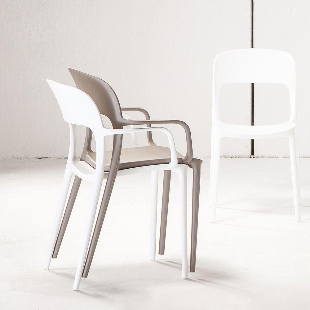 tt1068 rep pour bars et restaurants chaise empilable en. Black Bedroom Furniture Sets. Home Design Ideas