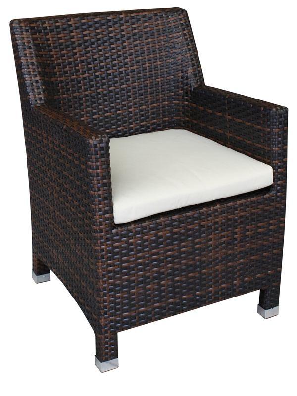 p14b pour bars et restaurants fauteuil pour ext rieur en rotin similaire pour ext rieur des. Black Bedroom Furniture Sets. Home Design Ideas