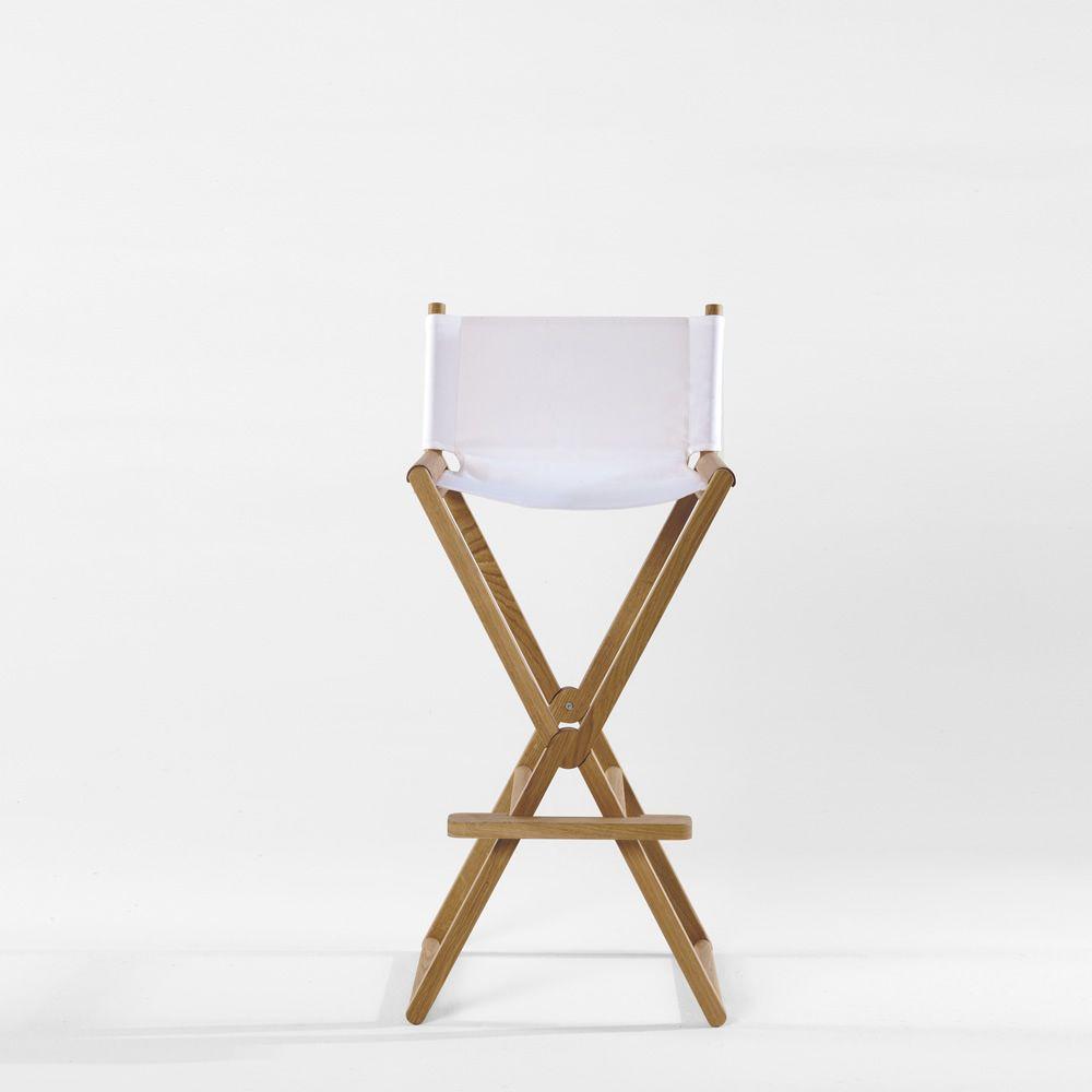 treee set high stool regie hocker aus massivholz auch f r den garten sediarreda. Black Bedroom Furniture Sets. Home Design Ideas