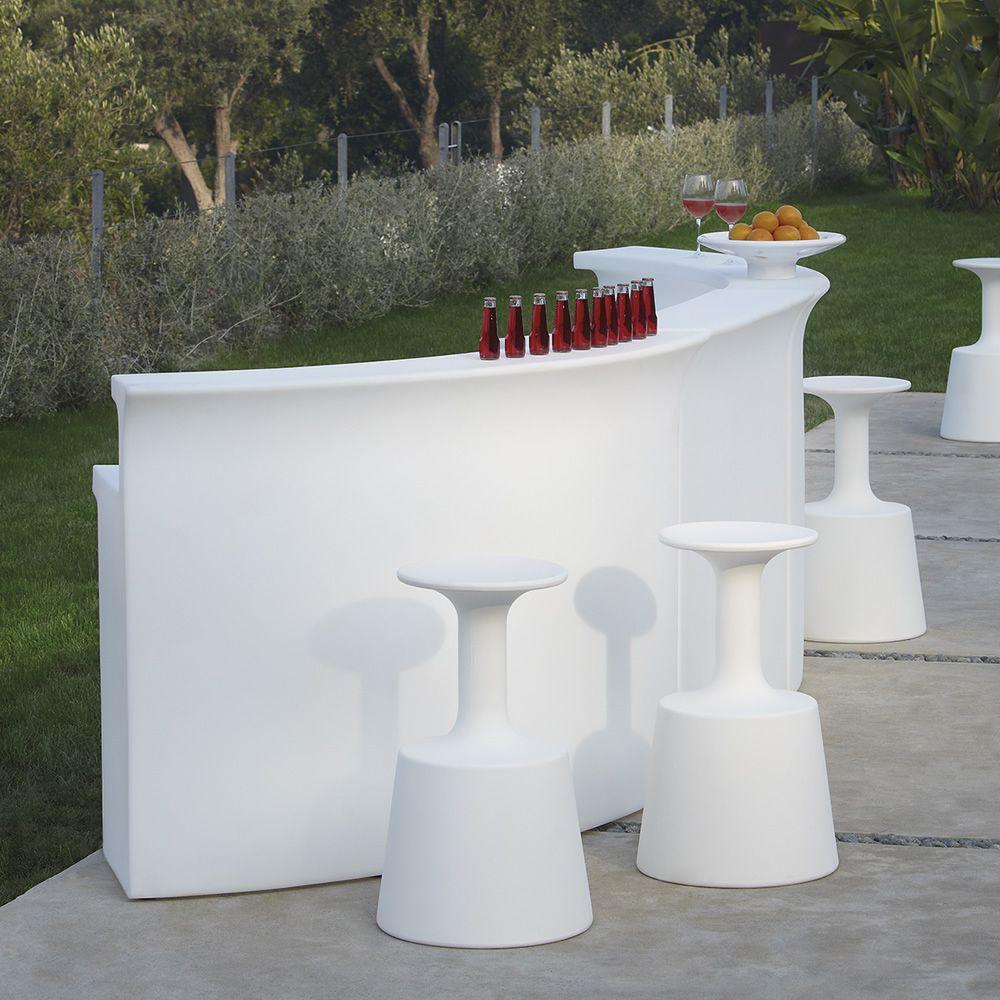 break bar pour bars et restaurants comptoir de bar en. Black Bedroom Furniture Sets. Home Design Ideas