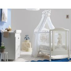 catalogue lits b b le bonne nuit des petits sediarreda. Black Bedroom Furniture Sets. Home Design Ideas