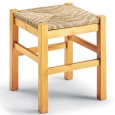 katalog holzhocker klassisch rustikal mit design und modern sediarreda. Black Bedroom Furniture Sets. Home Design Ideas