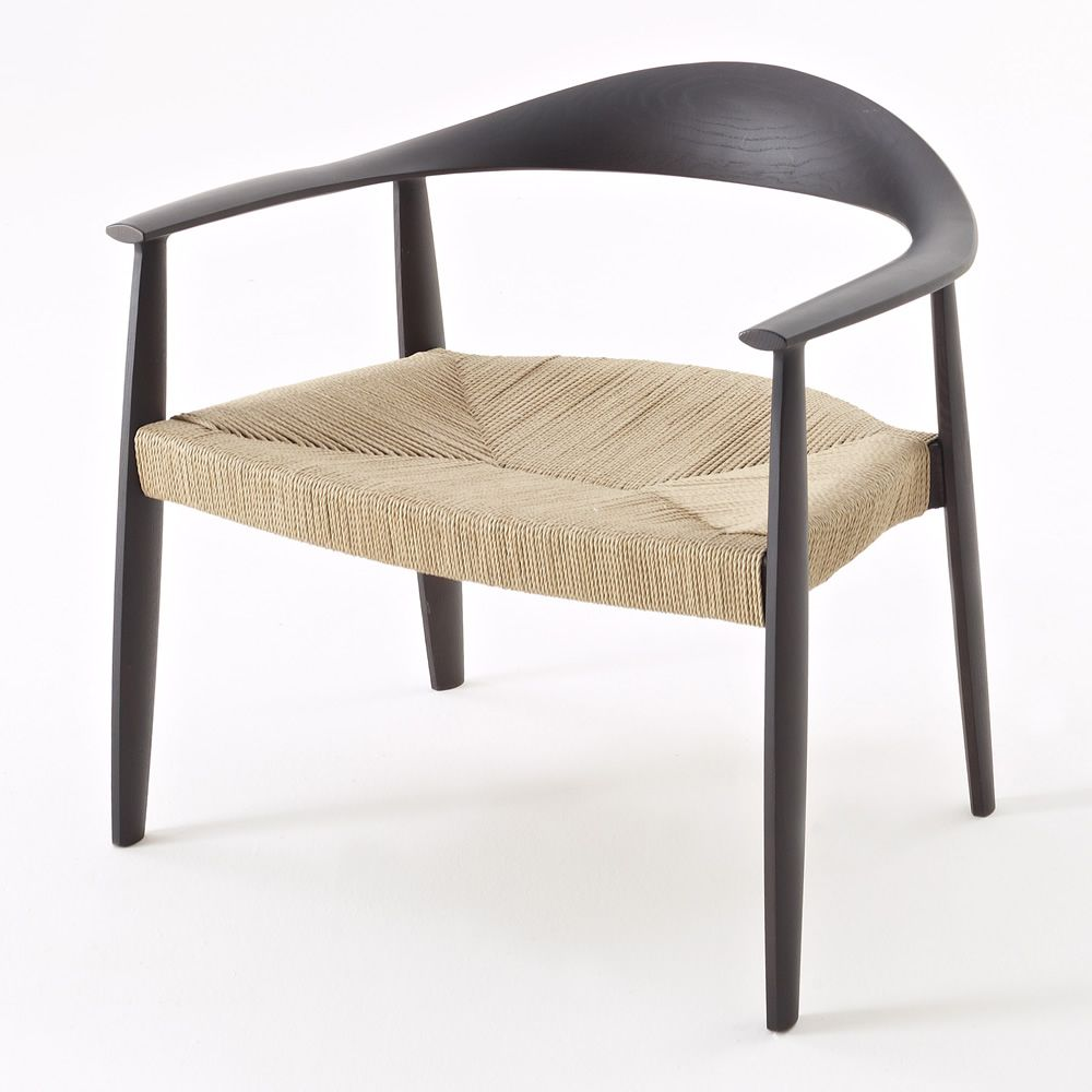 Odyss e sedia colico in legno con seduta in paglia o - Sedie in legno design ...