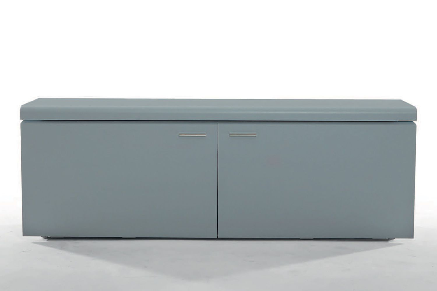 Goya 6107 tonin casa sideboard made of lacquered wood for Sideboard 220 cm